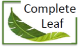 Gutter Guard - Complete Leaf
